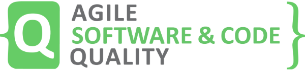 Agile Software & Code Quality